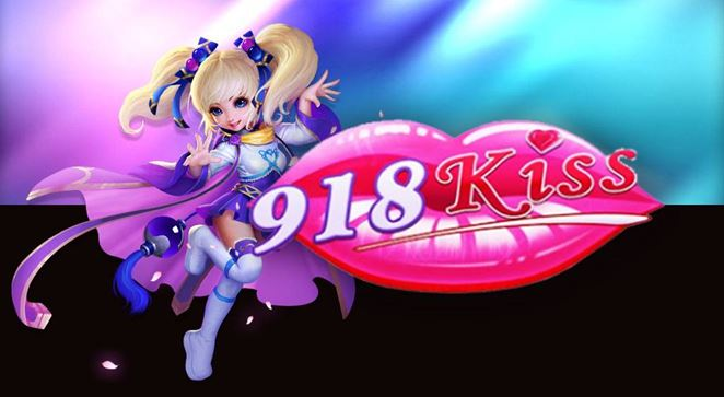918kiss android download
