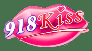 918kiss – ดาวน์โหลด 918kiss | 918kissfreegame.com
