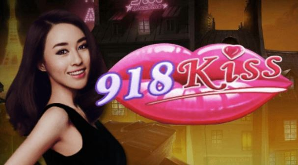 918kiss download 2020
