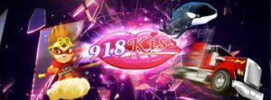 918kiss download